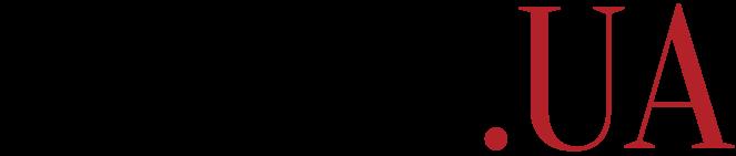 RivaUA