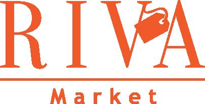 Riva Market